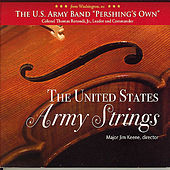 The United States Army Strings by US Army Strings