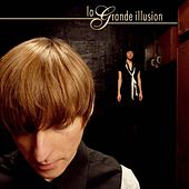 It's not okay what you did by La Grande Illusion