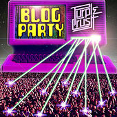 Blog Party by Purple Crush