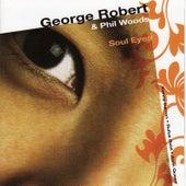 Soul Eyes by Phil Woods
