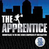 The Apprentice Original Soundtrack by Various Artists