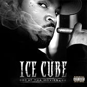 At Tha Movies de Ice Cube