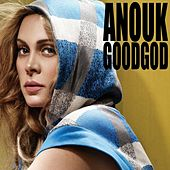 Good God by Anouk