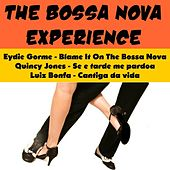 The Bossa Nova Experience by Various Artists