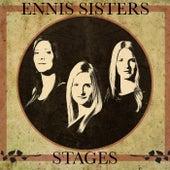 Stages de Ennis Sisters