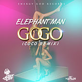 GoGo (CoCo Remix) - Single von Elephant Man