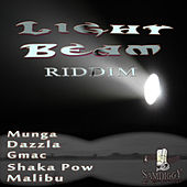 Light Beam Riddim de Various Artists