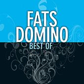 Best Of by Fats Domino