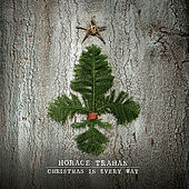 Christmas in Every Way de Horace Trahan