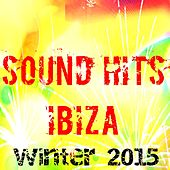 Sound Hits Ibiza Winter 2015 (85 Essential Top Hits EDM for DJ) by Various Artists