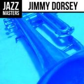 Jazz Masters: Jimmy Dorsey de Jimmy Dorsey