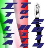 Italia Top Hits 2014 de Various Artists