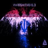 VIVA Persian Stars, Vol. 3 - Single by Various Artists