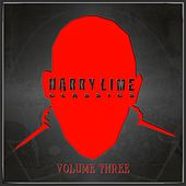 Harry Lime Classics, Vol. 3 - EP by Various Artists