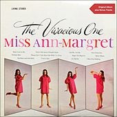 The Vivacious One (Original Album Plus Bonus Tracks) by Ann-Margret