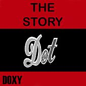 The Story Dot (Doxy Collection Remastered) de Various Artists