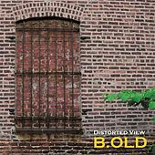 Distorted view by Bold