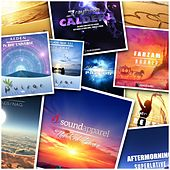 The Best Of Pulsar 2014 - EP by Various Artists