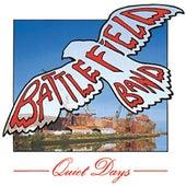 Quiet Days by Battlefield Band