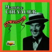 Ma Pomme de Maurice Chevalier