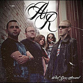 What Goes Around - Single de Another Round