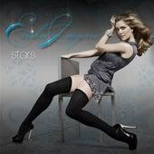 Stars - The Remixes by Erika Jayne