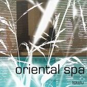 Oriental Spa by Iskelu