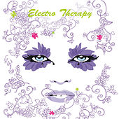 Electro Therapy by Various Artists