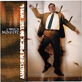 Another Prick In The Wall - Ministry Tribute #2 by Various Artists