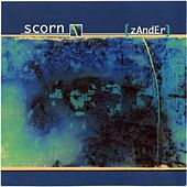 Zander by Scorn