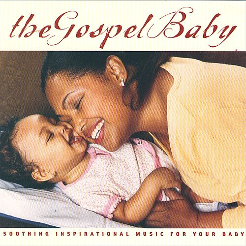Gospel Baby by Various Artists
