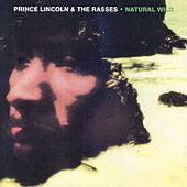 God Sent Dub by Prince Lincoln and The Rasses