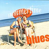 Summertime Blues by Various Artists