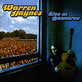 Live At Bonnaroo von Warren Haynes