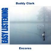 Encores by Buddy Clark (Jazz)