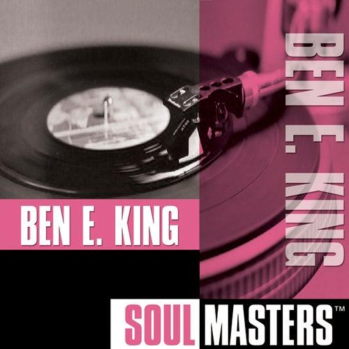 Soul Masters by Ben E. King