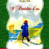 Il Pesciolino D'Oro von Acc. Magnifica Com., Rubolotta, Bertuzzi