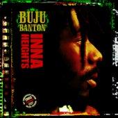Inna Heights 10th Anniversary von Buju Banton