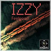 Feelgood by Izzy