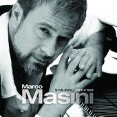 La Mia Storia Piano e Voce by Marco Masini