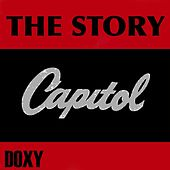 The Story Capitol (Doxy Collection Remastered) de Various Artists