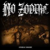Eternal Misery by No Zodiac