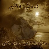 The Just Aretha Franklin by C + C Music Factory