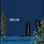 Through Stones by Simon Finn