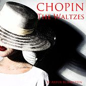 Chopin: The Waltzes de Artur Rubinstein