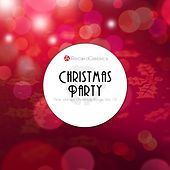 Christmas Party, Vol. 13 (Most Wanted Christmas Songs) von Various Artists
