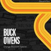 Orange Blossom Special by Buck Owens