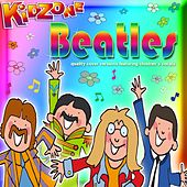 Kidzone Beatles by Kidzone