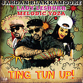 Ting Tun Up! by Various Artists
