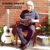 Looking At Life von Jan Hauenstein